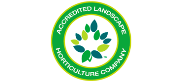 Training Certification Canadian Nursery Landscape Association