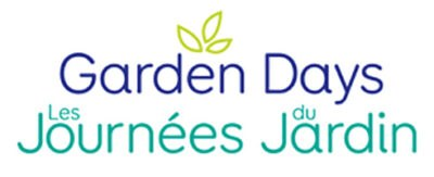 garden-days-logo-400x163.jpg#asset:5837